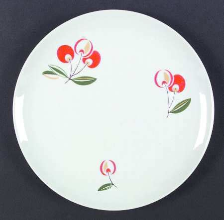 harmony house china harmony house china jubilee at replacements ltd