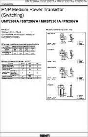 transistor bc337 equivalent transistor equivalent mpsa56 28 images bc337 datasheet bc337 pdf pinouts circuit fairchild