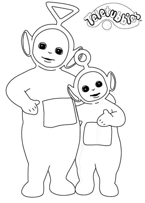 how to draw doodle pdf teletubbies f 228 rben zeichnen f 228 rbung