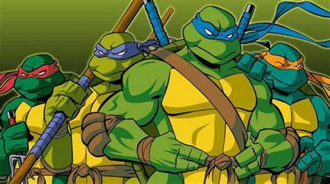 film ninja kornjace na hrvatskom nindža kornjače teenage mutant ninja turtles