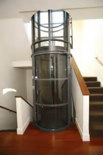 how much does a home elevator cost home elevator elevator design information