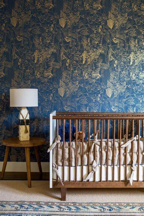 kid s schlafzimmer ideen 435 besten nursery and childrens rooms bilder auf