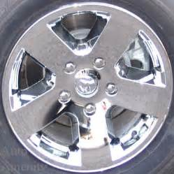 Dodge Ram Hubcaps Imp 354 Dodge Ram Chrome Wheelskins Hubcaps Chrome