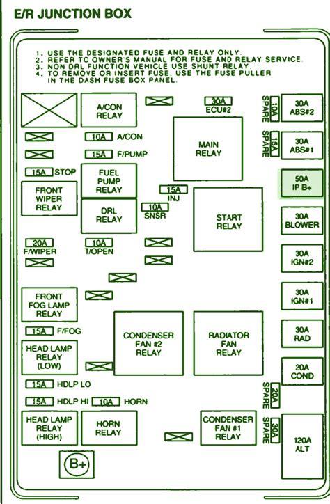 mazda b2300 car stereo wiring diagram mazda b2300 parts
