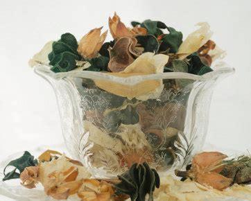 cara membuat oralit herbal 5 cara membuat pengharum ruangan alami dari tanaman herbal