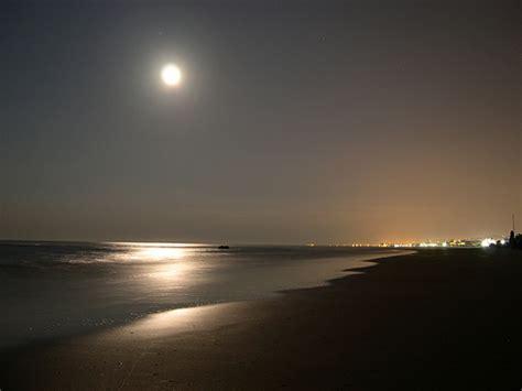 notti notturne la buona novella mare abruzzo di notte abruzzo di notte nikon 4300 flickr