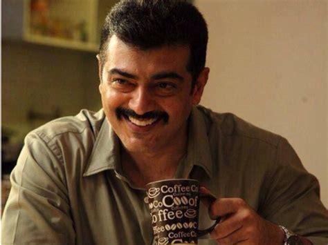 tamil actor ajith all film list thala ajith s yennai arindhaal box office enters the list