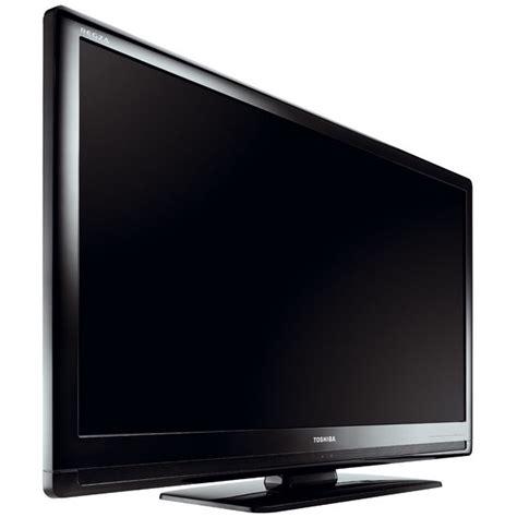 Lu Projector Toshiba toshiba 42xv565dg tv toshiba sur ldlc