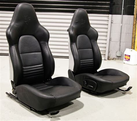 aftermarket leather car seats aftermarket seat advice rennlist discussion forums