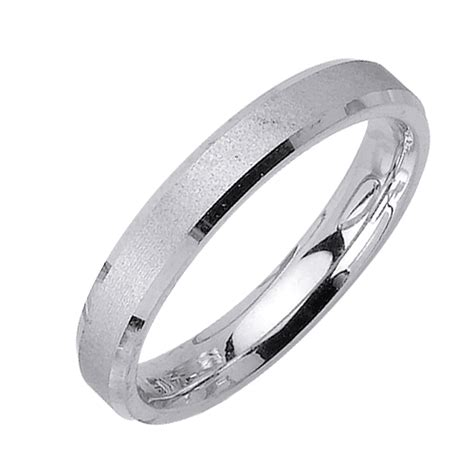 Wedding Rings Los Angeles District by Jewelry Inc Los Angeles Jewelry District