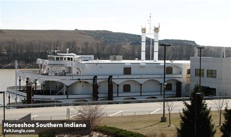 Site Degreeinfo Sothern Indiana Mba by Hotel R Best Hotel Deal Site