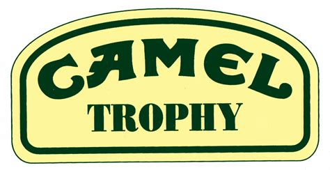 Home Interior Websites decal camel trophy