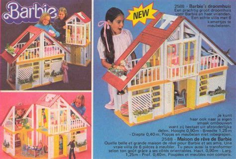 1980s barbie dream house pin by amanda russell on feeling sentimental pinterest
