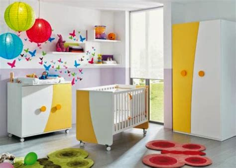 modern baby room furniture 15 ultra modern baby room ideas furniture and designs