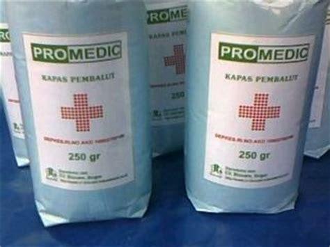 Kapas Pembalut 500 Gr Untuk Jenazah Putih Dan Lembut chyntiablog obat dan peralatan p3k
