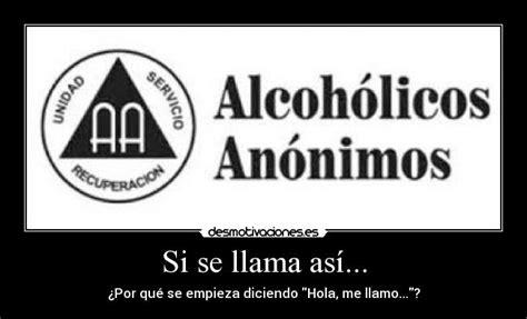 imagenes de reflexion para alcoholicos sin m s les dejo la imagen que los resume memes