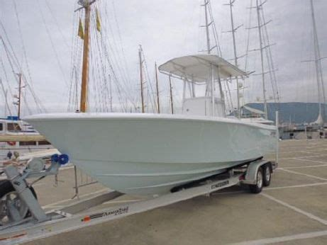 25 contender boats for sale contender 25 tournament boats for sale yachtworld