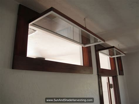 Interior Transom Windows by Index Of Wp Content Gallery Passive Solar Ventilation