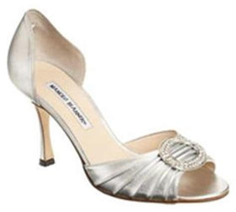 Carrie Bradshaw Hochzeit Schuhe by Carrie Bradshaw S Most Memorable Shoes Paperblog