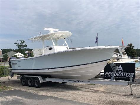 regulator boats for sale in alabama page 1 of 97 boats for sale in alabama boattrader