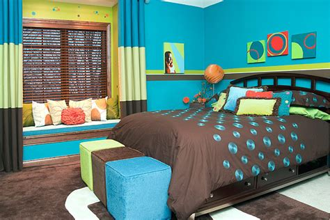 houzz teen bedrooms teen bedroom paint techniques contemporary bedroom