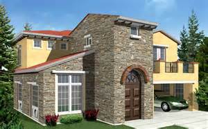 Architecturaldesigns Com Architectural Designs Aynise Benne