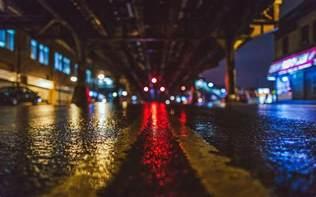 city black light city lights city cityscapes new york state