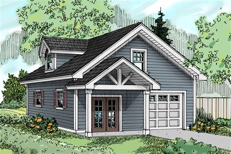 house plans with garage in front craftsman house plans garage w bonus 20 024 associated