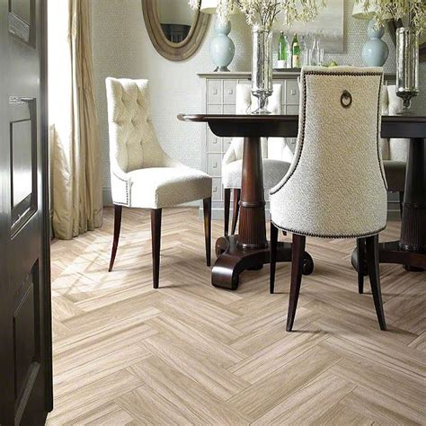 top 28 shaw flooring madagascar madagascar cs32l driftwood tile and stone wall and