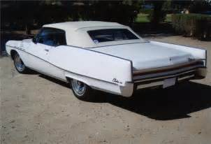 225 Buick Electra For Sale 1967 Buick Electra 225 2 Door Convertible 81151
