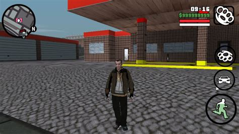 mod save game gta san andreas pc gta san andreas save game for android 100 mod gtainside com