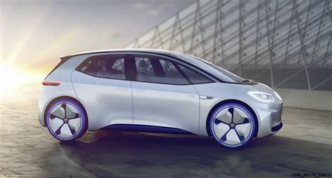2016 volkswagen id concept 14