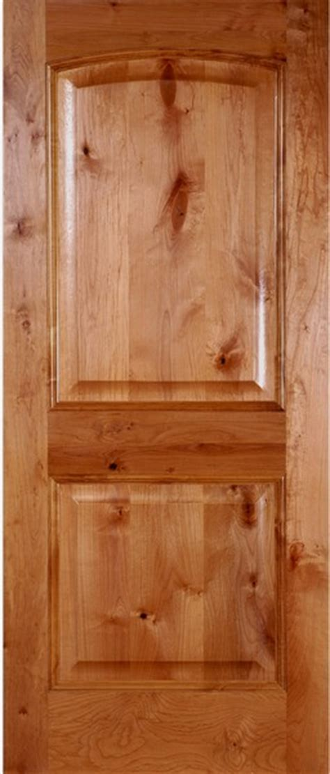 related keywords suggestions for knotty alder interior doors