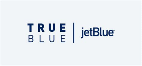 Where Can I Buy Jetblue Gift Cards - welcome jetblue trueblue members to spafinder com spafinder wellness 365