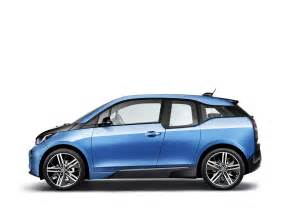 Bmw I3 Mileage Bmw I3 Gets Up To 114 Of Range In Usa In Depth