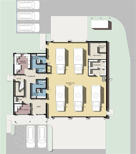 free medical office floor plans small medical office floor plans best free home