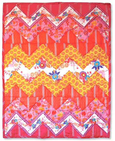 Quilting Questions by Horner Quilting Questions Answers