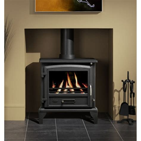 Fireplace Designs For Multi Fuel Stoves by Valor Ridlington Solid Fuel Stove Valor 8kw Solid Fuel Stove