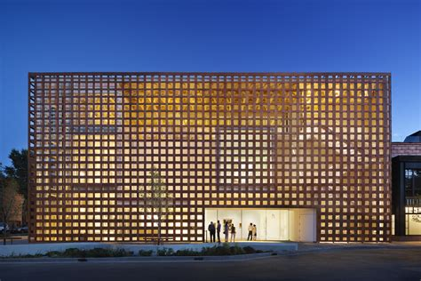 wood architecture wood design building magazine announces winners of its