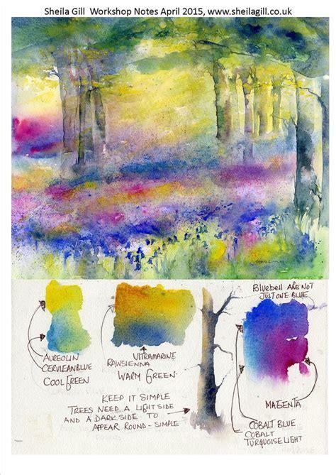 watercolor woman tutorial pin by salvadora lorelli on salvadora lorelli fine art by