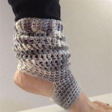 tutorial calcetines yoga mejores 10 im 225 genes de yoga socks calcetines yoga en
