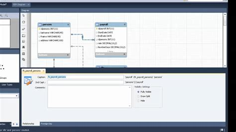 mysql er diagram tool entity relationship generate mysql erd best free