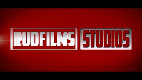 tutorial intro marvel after effects marvel studios new intro 2017 after effects youtube