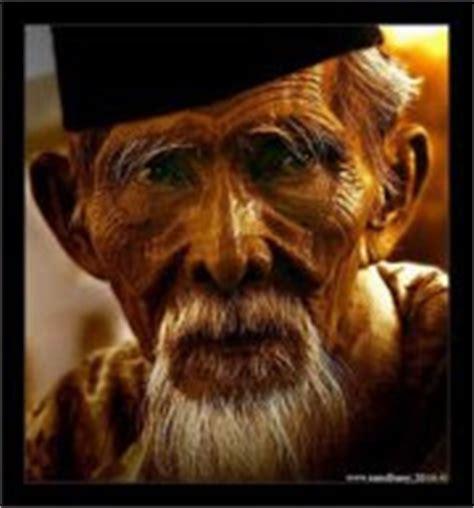 film hantu nenek gayung dan kakek cangkul nenek gayung dan kakek cangkul dian ribut