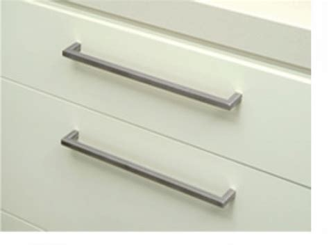Kitchen And Drawer Pulls by Kitchen Drawer Handles Drawer Pulls And Handles Kitchen