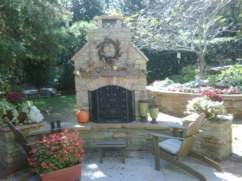 outdoor fireplace greenville sc outdoor furniture design
