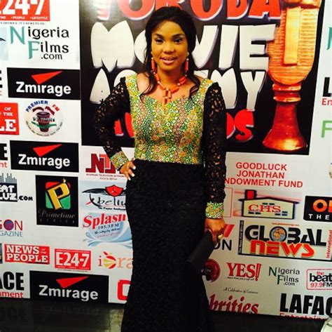 odunlade adekola fathia balogun win big at yoruba movie mercyflawless blog odunlade adekola fathia balogun