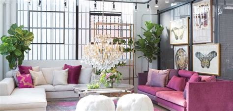 home decor stores los angeles los angeles things to do restaurants nightlife shopping