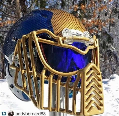 Decorative Football Helmets by 25 Best Ideas About Football Helmets On Nfl Nfl Today And Pats Giants