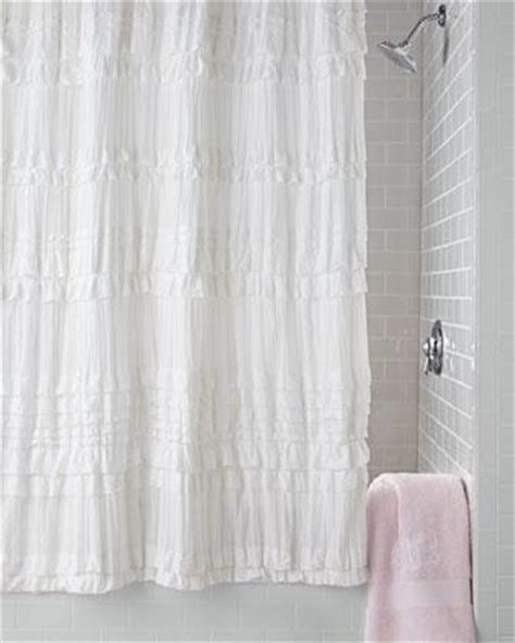 horchow shower curtains flores shower curtain i horchow